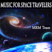 Mrm Team - Leaving Earth