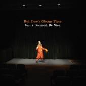 Rob Crow's Gloomy Place - Business Interruptus