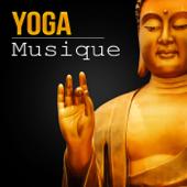 Yoga Musique: Asian Zen Spa, Reiki, Sons de la Nature, Relaxation, Méditation, Sons de L'eau, Pratique Quotidienne du Yoga