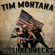 This Beard Came Here to Party (feat. Billy F Gibbons) - Tim Montana and The Shrednecks