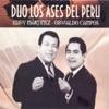 Perú Campeón by Los Ases del Perú iTunes Track 1