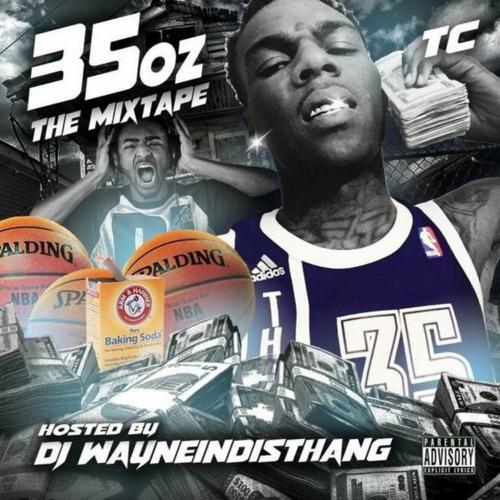 DOWNLOAD MP3: DJ WayneInDisThang & TC - Old News