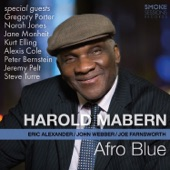 Harold Mabern - Billie's Bounce