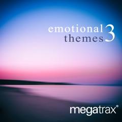 Emotional Themes, Vol. 3