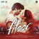 Fitoor (Original Motion Picture Soundtrack) - Amit Trivedi