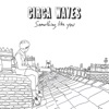 Something Like You - Single, Circa Waves
