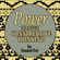 Emmet Fox - Power Through Constructive Thinking (Unabridged)