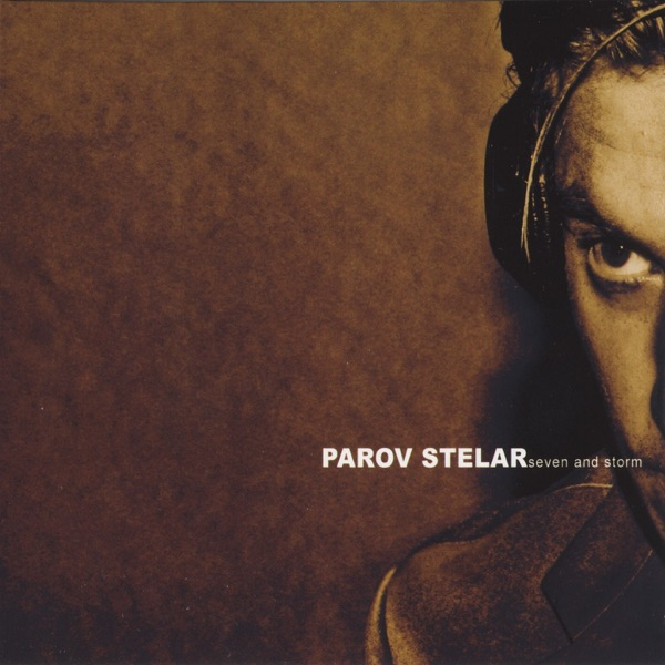 Parov Stelar mit If I Had You