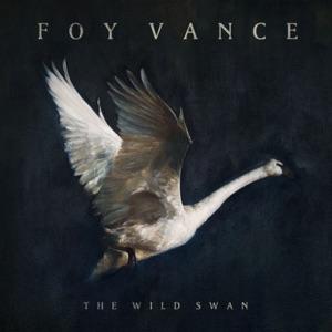 Foy Vance - Casanova