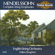 String Symphony No. 5 in B-Flat Major, MWV N5: I. Allegro Vivace - English String Orchestra & William Boughton