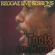 Louie Louie (Live) - Toots & The Maytals