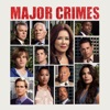 Major Crimes, Season 2 - Synopsis and Reviews