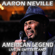 All I Need to Know (Live) - Aaron Neville