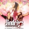 Jindriye - Single