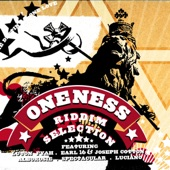 Oneness Band - Version