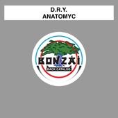 Anatomyc - Single