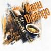 Tek Time by Manu Dibango iTunes Track 2