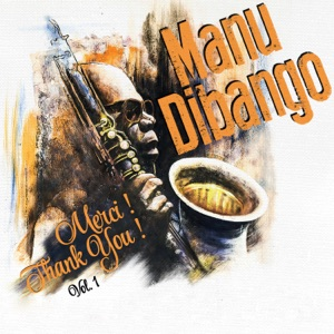 "Manu Dibango - Loko Bobe (From the Original Motion Picture Soundtrack ""Comment faire l'amour avec un nègre sans se fatiguer"")"