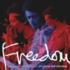 Freedom: Atlanta Pop Festival (Live), The Jimi Hendrix Experience