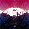 Calumet EP, GV