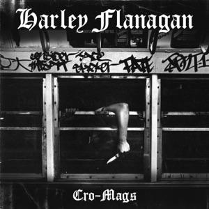 Harley Flanagan - Webster Hall