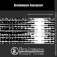 Brainwave Energizer