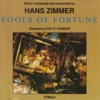 Fools of Fortune, Hans Zimmer