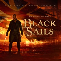 Télécharger Black Sails, Saison 3 (VOST) Episode 8