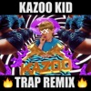 Mike Diva - Kazoo Kid Trap (Extended Mix)