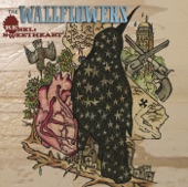 The Wallflowers - All Things New Again