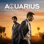 Aquarius, Season 1