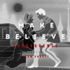 Make Believe (feat. Kam Corvet) - Single, Consequence