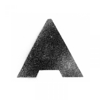 Andy MacDougall - Shaman (Dennis Cruz Remix) artwork