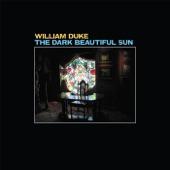 William Duke - Summer Side of Life