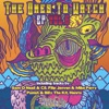 The One To Watch, Vol. 6 EP