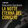 Giacomo Gardumi - La notte eterna del coniglio