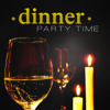 Dinner Party Time: Best Restaurant Music, Piano Bar Chill Out, Relaxing Instrumental Jazz Music - Restaurant Background Music Academy