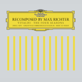 Recomposed By Max Richter: Vivaldi, The Four Seasons: Autumn 3 - Max Richter, Daniel Hope, Raphael Alpermann, Konzerthaus Kammerorchester Berlin & Andre de Ridder