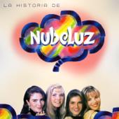 Nubeclub (Remix)