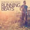 Bikini Sounds Running Beats - Various Artists
