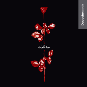 Violator (Remastered) [Bonus Track Version]