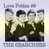 Love Potion, No. 9