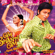 Vishal-Shekhar - Om Shanti Om (Original Motion Picture Soundtrack)
