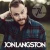 Jon Langston EP