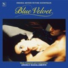 Blue Velvet - Official Soundtrack