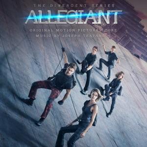 Allegiant (Original Motion Picture Score) Mp3 Download
