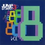 JumpStart3, Vol. 8 - EP