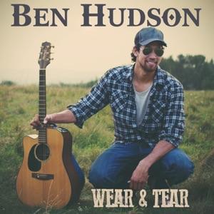 Ben Hudson - Wear & Tear - Line Dance Music