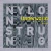 Nylon Strung - Single ジャケット写真