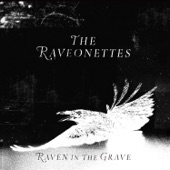 The Raveonettes - Summer Moon